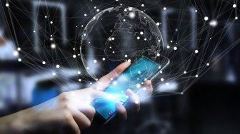 Pentingnya Indonesia Untuk Sediakan Ekosistem Internet 5G