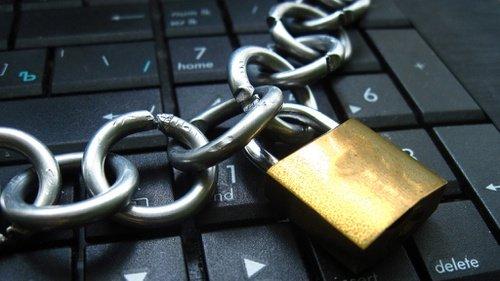 Kebebasan Internet di Indonesia Menurun
