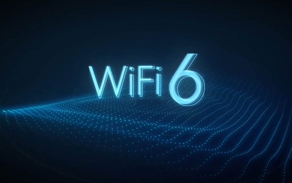 Mengenai Kecanggihan WI-FI 6